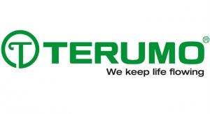 20. Terumo Corporation