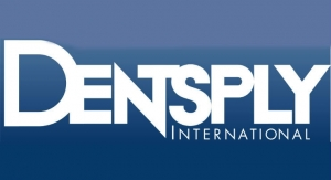 26. Dentsply International Inc.