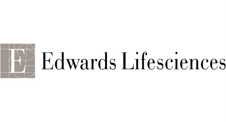 28 Edwards Lifesciences Corp Your Online Source For