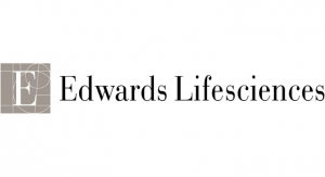 28. Edwards Lifesciences Corp.