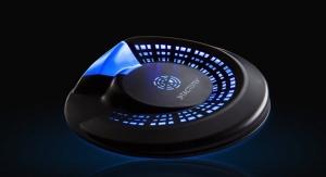 TactoTek Combines Printed Electronics, In-Mold Designs