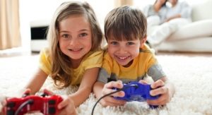 Gamer's Thumb? Get Up, Get Moving to Avoid Repetitive Stress Injuries