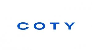 Coty Names Pane As CEO