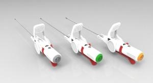 FDA Approves Vasorum