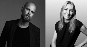 Estee Lauder Names New Leaders at Jo Malone & Origins