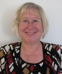 Organik Kimya prepares to enter North American market, appoints Elizabeth Bell technical manager