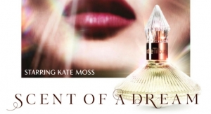Charlotte Tillbury Unveils Scent of Dream