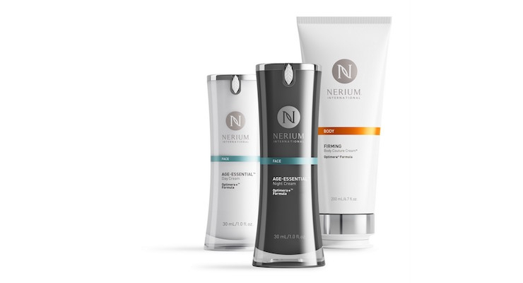 Nerium International Expands To Japan