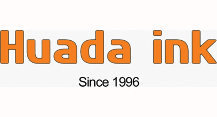 Huada Ink Celebrates 20 Years  And Looks Ahead to the Future
