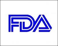 FDA Moves to Streamline the De Novo Review Process