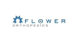 Flower Orthopedics Launches MTP Fusion Plate Portfolio