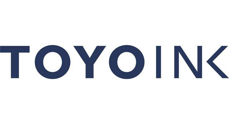 3 Toyo Ink SC Holdings Co., Ltd.