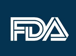 FDA Warning Letters Sent To Two Firms