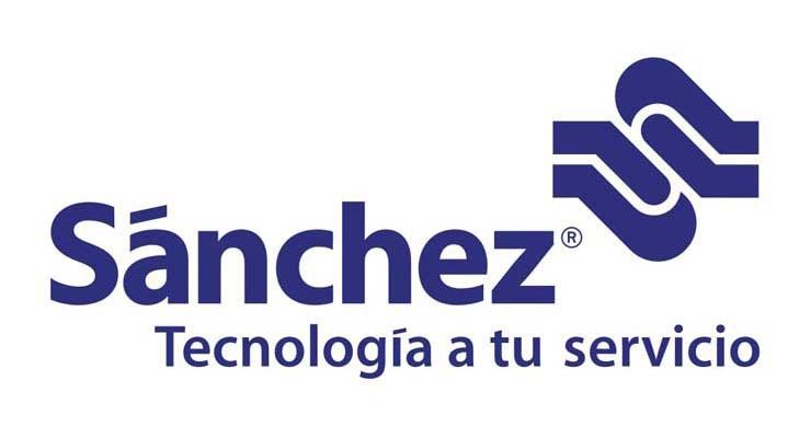 17 Sanchez Sa De Cv Covering The Printing Inks Coatings
