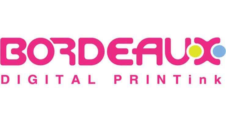23 Bordeaux Digital PrintInk Ltd.