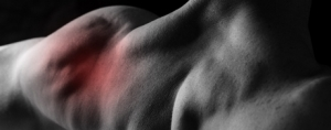 No Aches, No Pains for Joint & Bone Market