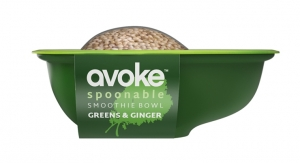 AVOKE Named Ganeden's Probiotic Innovation Jumpstart Winner