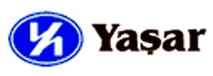 56 Yasar