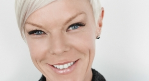 Tabatha Coffey Takes New Role at Matrix
