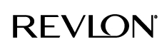 Sales Rise, Profits Slid at Revlon