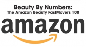 Tracking Brands on Amazon