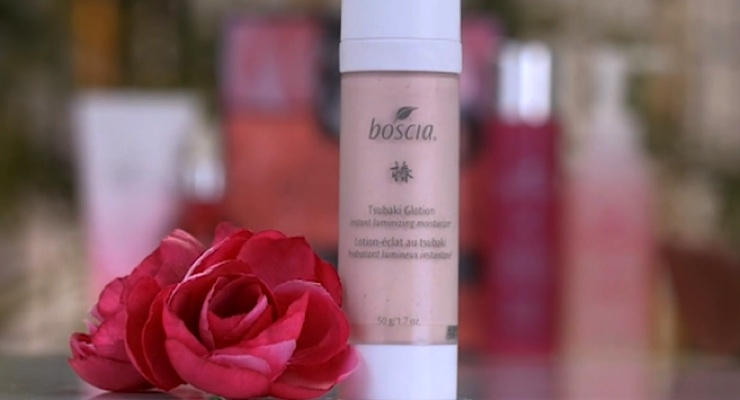 get-glowing-with-boscia