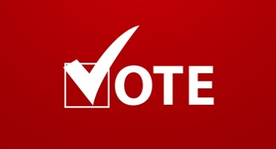 cast-your-vote-today
