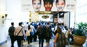 Cosmoprof North America Continues To Grow
