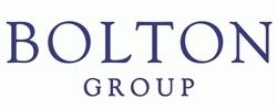 26. Bolton Group