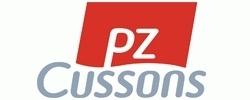 25. PZ Cussons