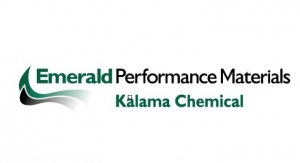 Emerald Kalama Appoints Hogan to VP