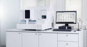 Siemens Launches New Mid-Volume Coagulation Analyzer