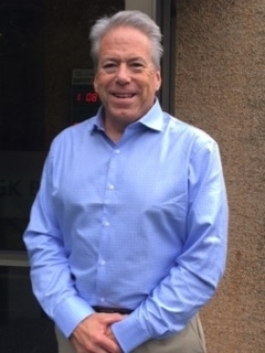 Alberdingk Boley Appoints New Technical Sales Manager