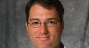 Corindus Vascular Robotics Hires Chief Medical Officer
