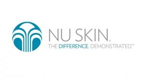 Nu Skin Meets Q2 Forecast