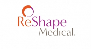 ReShape Medical Appoints Michael J. Mangano as President and CEO