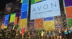 A New Start for New Avon