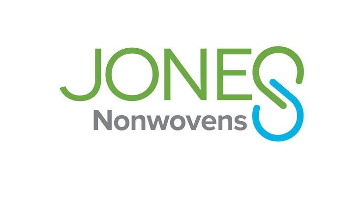 Jones Family of Companies