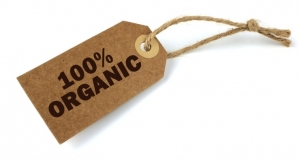 FTC, USDA To Host Roundtable on Organic Claims