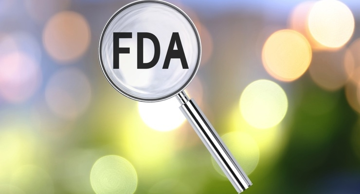 FDA Issues More Warning Letters