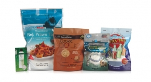 HP digital capabilities planned for Labelexpo Americas