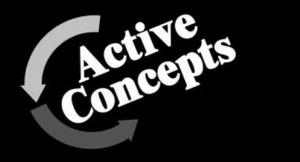 Active Concepts Expands Into Japan