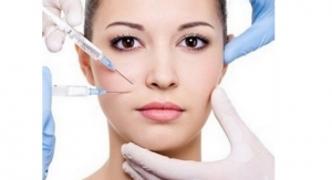 Joey New York Partners with a New Player in Injectables