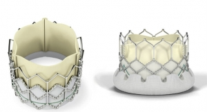 FDA Expands Indication for Edwards Sapien XT and Sapien 3 Transcatheter Heart Valves