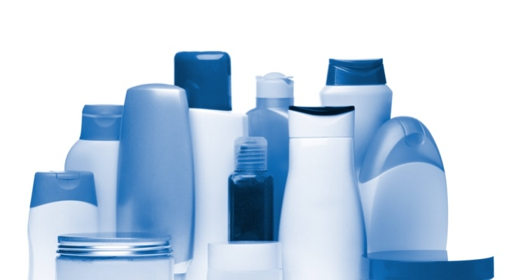 Report Says Global Cosmetic Packaging Market to Grow