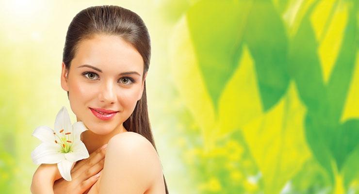 2016 Beauty Ingredients Directory