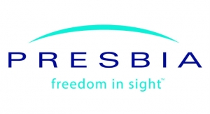 Presbia Acquires Neoptics