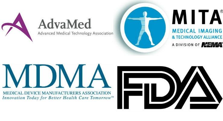 FDA/Industry Agree on MDUFA Reauthorization