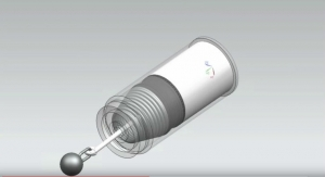 TB Diagnosing Smart Pill Wins NIH Design Competition