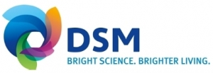 DSM Seeks Entrepreneurs